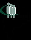 Associació Empresaris Alt Urgell