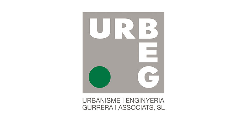 urbeg5