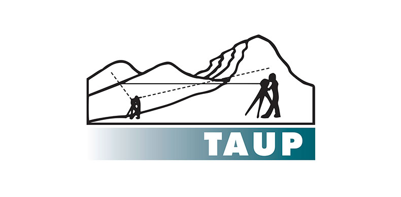 taup1