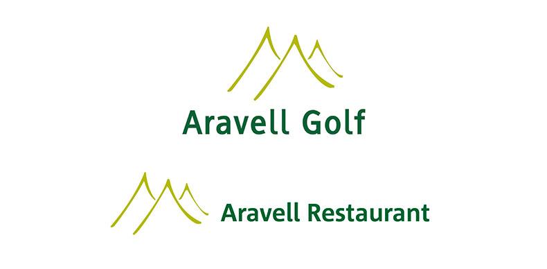 aravell1