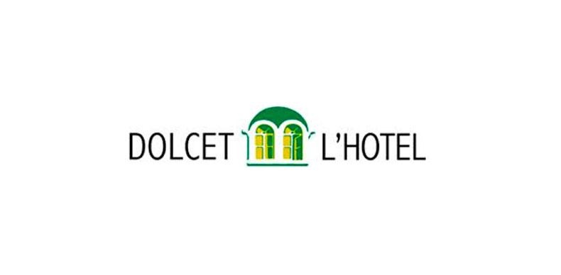 dolcet-hotel