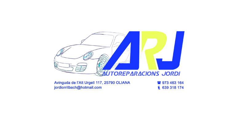 reparacions_jordi