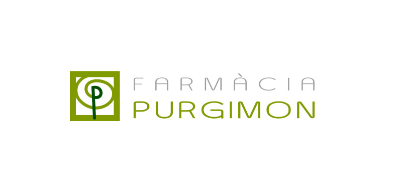 purgimon1