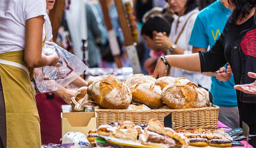 Subvencions en l'àmbit del comerç, dels serveis, l'artesania i la moda