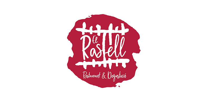 ratrell1