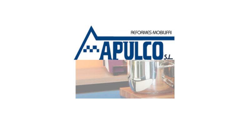apulco