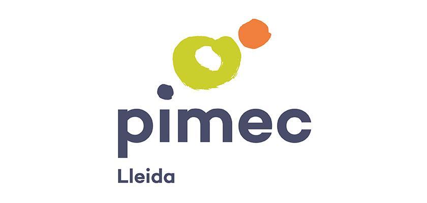 L'AEAU formarà part de la nova Comissió Executiva de Pimec Lleida