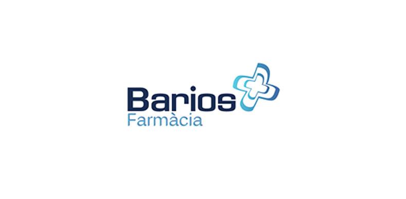 barios1