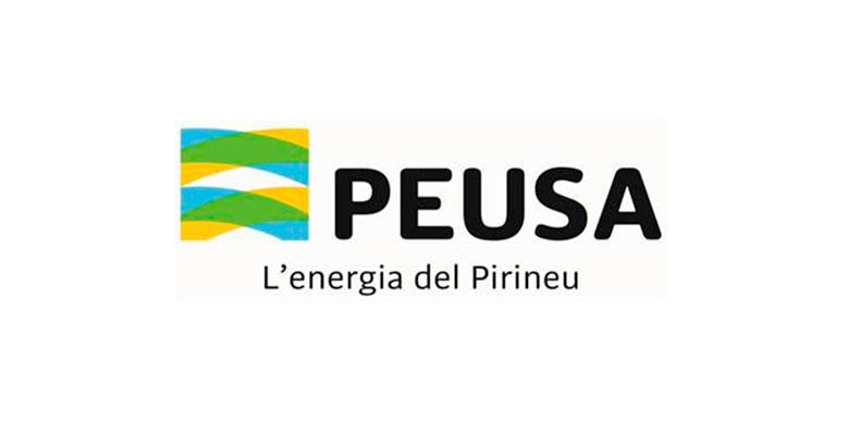 PEUSA – servei assessorament