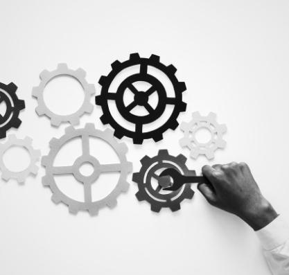 Convocatòria de préstecs Reindus 2018 · Beneficiaris: Empreses amb activitat industrial productiva