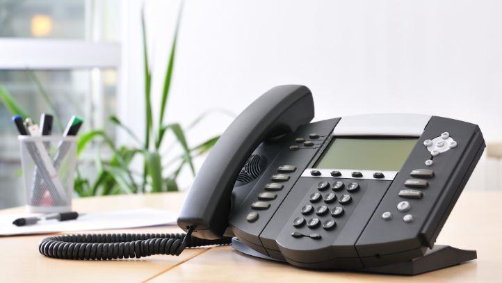 Nou telèfon d'atenció de l'AEAU
