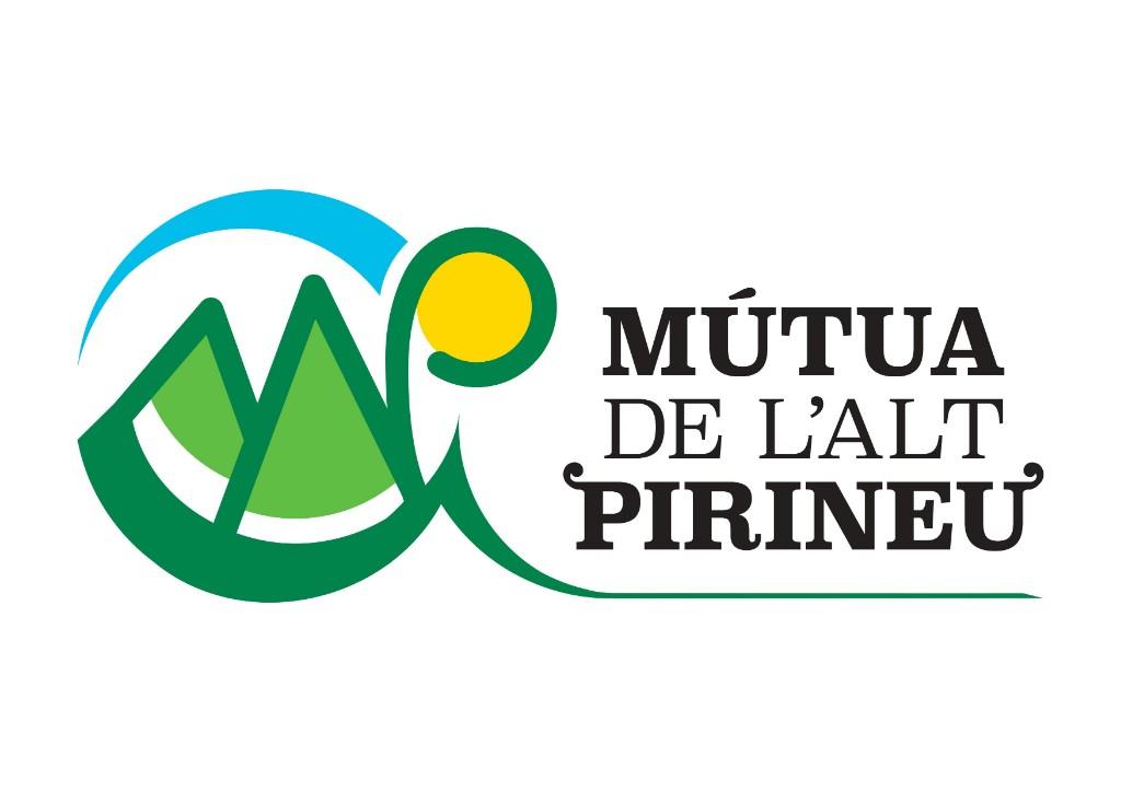 MUTUA-COMARCAL-LOGO