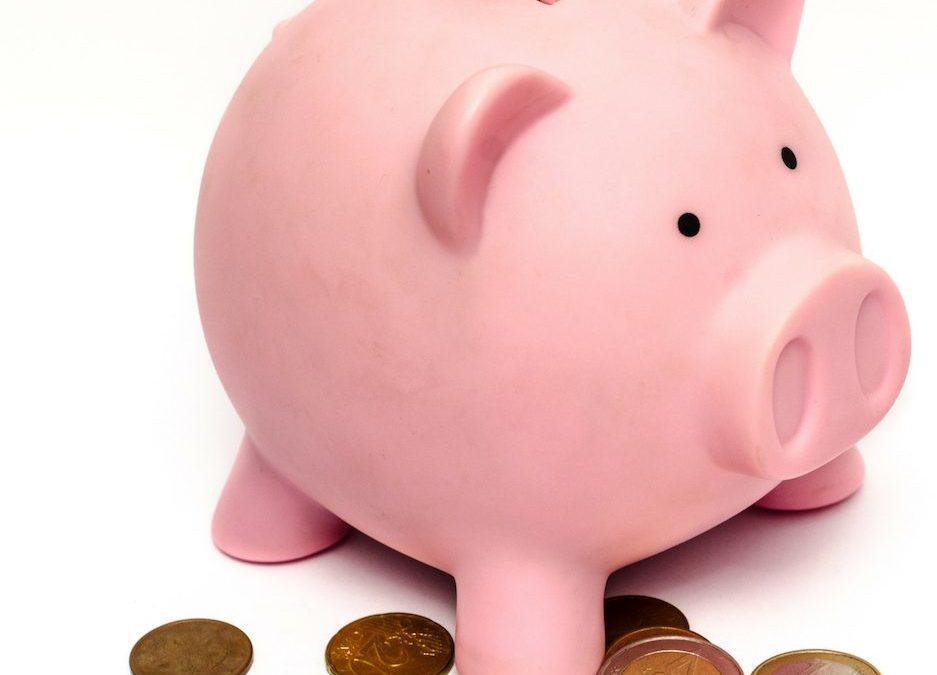 Subvencions per a microempreses i professionals del sector turístic afectats per la COVID-19