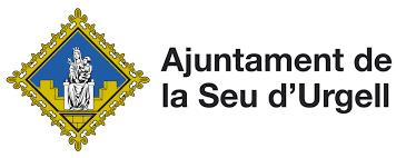 💵 AJUTS extraordinaris per a empreses i autònoms de La Seu d'Urgell