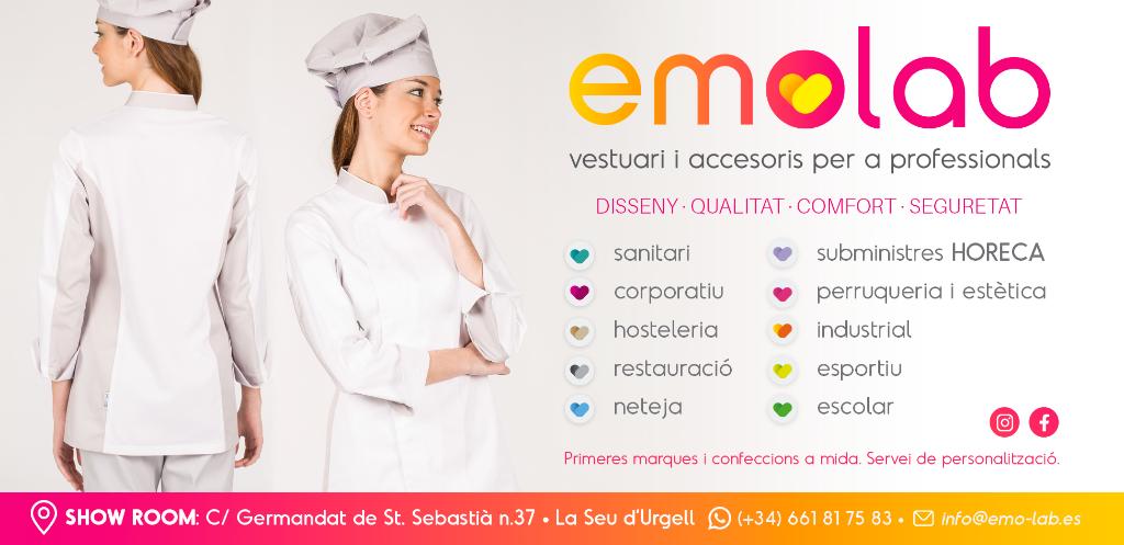 banner-emolab-1